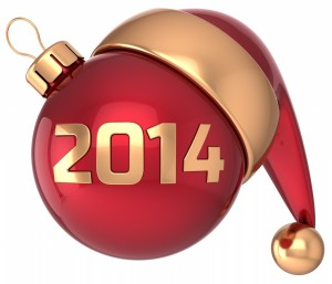 Get-Happy-New-Year-2014-Free-Photo-Card-4