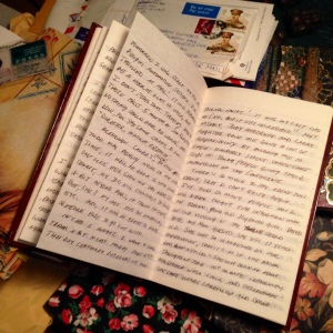 China Journals
