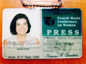 CNN Press Pass