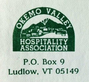 Okemo Valley Hospitality