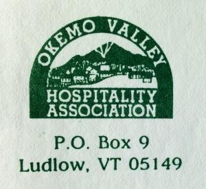Okemo Valley Hospitality