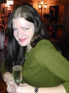 SCF last drink (cropped)